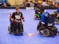 PowerPlay vs Toronto Lake Raiders - 2016 Powerhockey Cup
