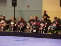 PowerPlay Bench - 2016 Powerhockey Cup
