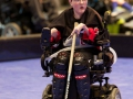 Luke Hoban - 2016 Powerhockey Cup