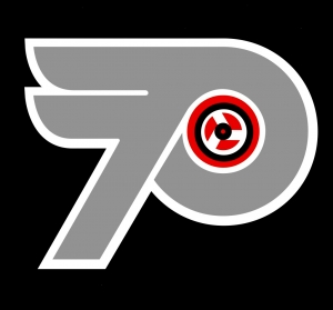 New PowerPlay Logo (black, no words)